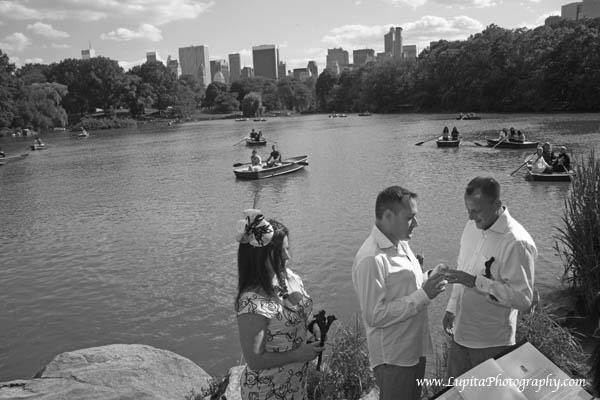 Fotografía de boda asequible. Brooklyn, Bronx, Staten Island, Queens, Manhattan.