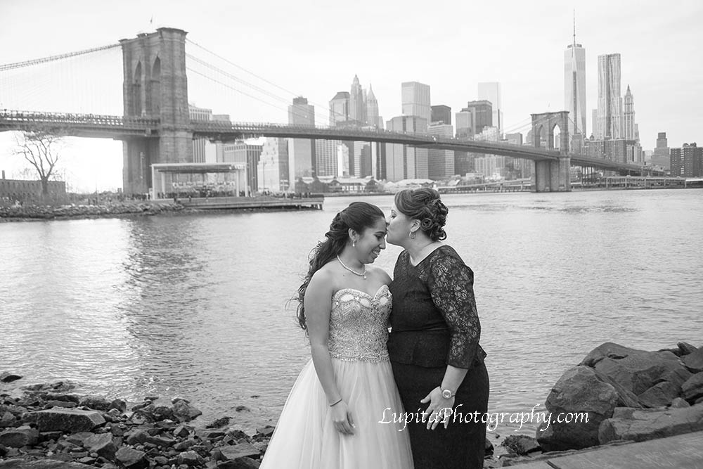 Inexpensive Sweet 16 photography in Brooklyn, Bronx, Queens, Staten Island, Manhattan, New York City.