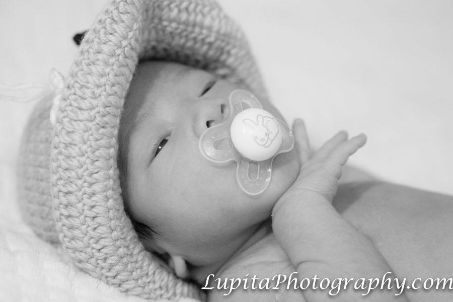 Fotografía de recién nacido en la Ciudad de Nueva York (Brooklyn, Queens, Staten Island, Manhattan, Bronx).