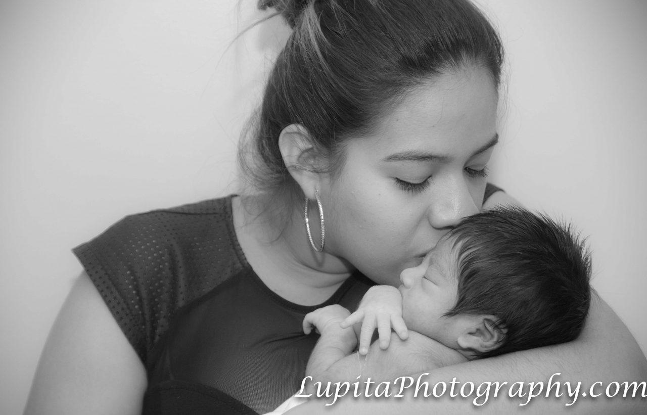 Fotógrafo de recién nacidos en la Ciudad de Nueva York (Brooklyn, Queens, Staten Island, Manhattan, Bronx).