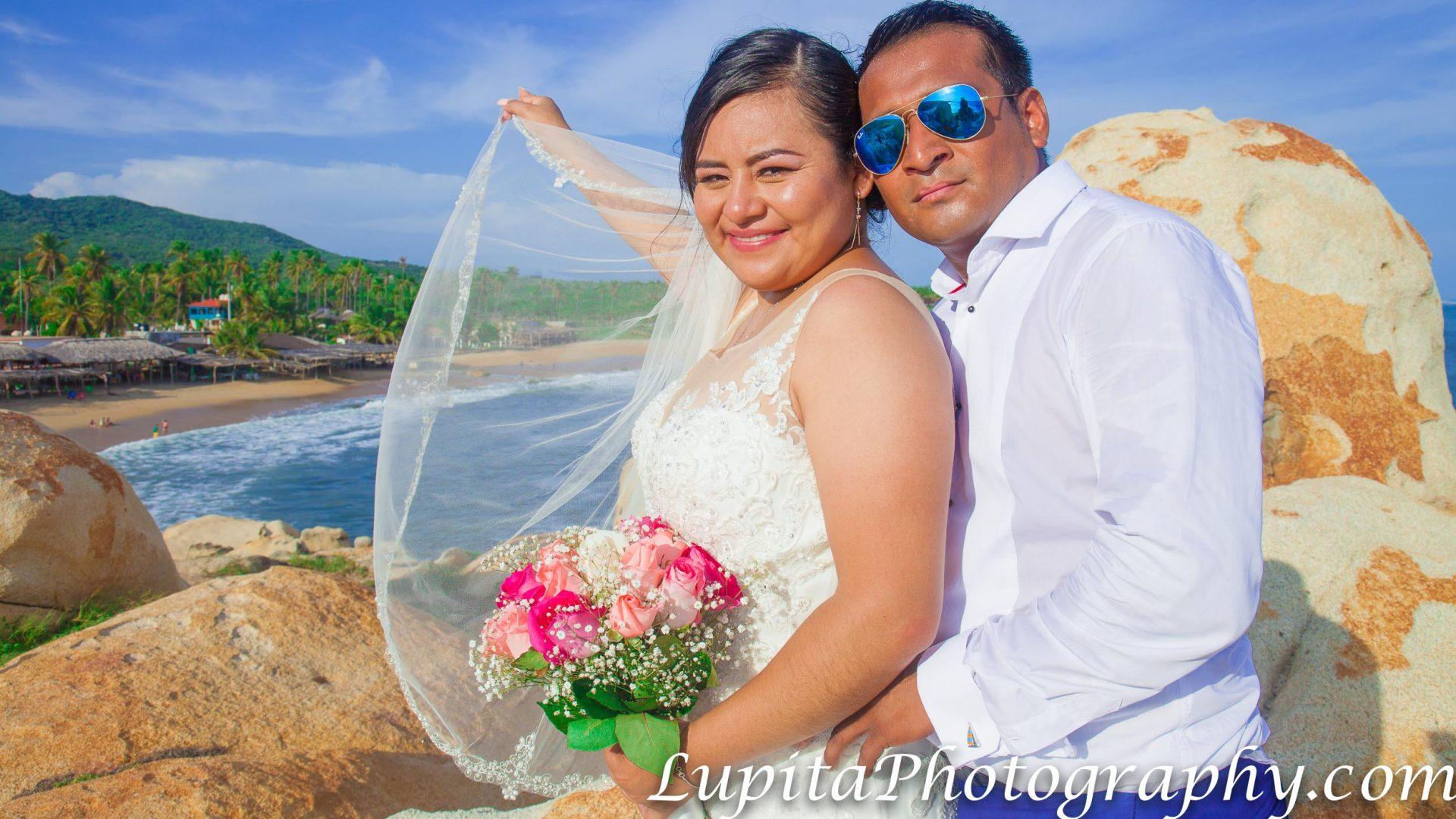 Lupita Photography