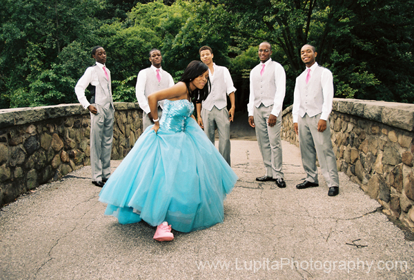 Lupita Photography: Wedding, Sweet Sixteen video and photography ...