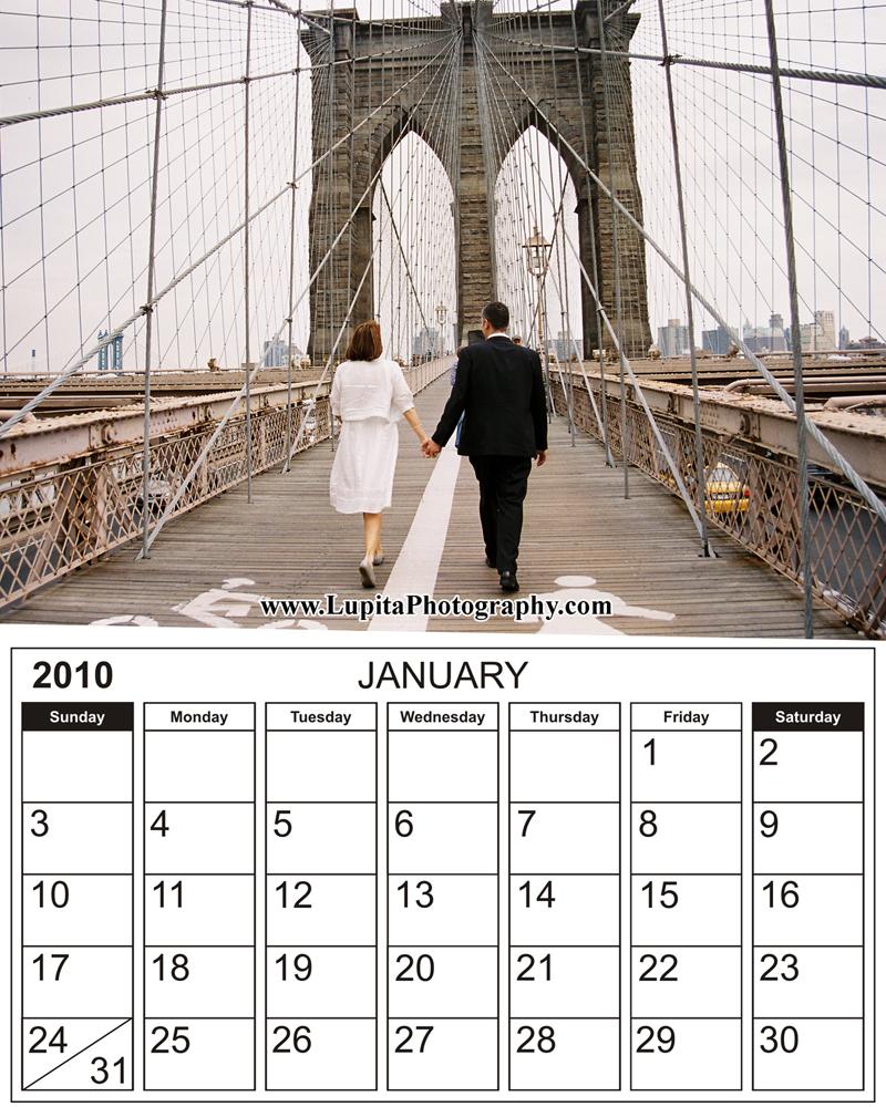 Calendario Free.Lupita Photography Free 2010 Calendar Calendario 2010