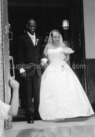 LupitaPhotography.com - Bodas-Weddings, Quinceaños-Sweet Sixteen photography. brooklyn, queens, manhattan, bronx, staten island, nyc.