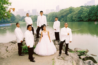 LupitaPhotography.com - Bodas-Weddings, Quinceaños-Sweet Sixteen's photographer - fotografo - photography - fotografia. Photos - Fotos.