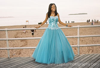 Lupita Photography: Wedding, Sweet 16 photography and video services. New York City ( Bronx, Staten Island, Brooklyn, Queens, Manhattan ), Long Island, New Jersey, Connecticut and all the United States. I can also travel around the world.