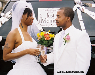 LupitaPhotography.com: Wedding, Sweet sixteen photography - Fotografia para bodas, quinceaneras in New York City.