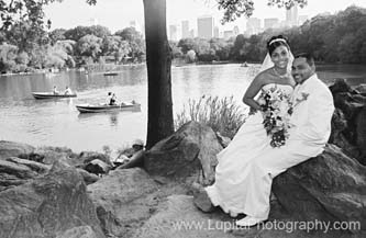 wedding-photographer-brooklyn-new-york-city-cc