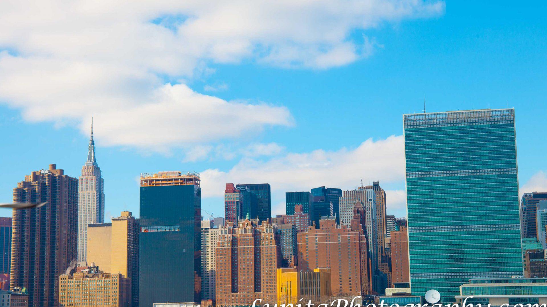LupitaPhotography.com - Fotografo para bodas, luna de miel, aniversarios, etc... Ciudad de Nueva York (Brooklyn, Staten Island, Bronx, Queens, Manhattan).